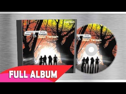 [FULL ALBUM] ST12 - Jalan Terbaik (2005)