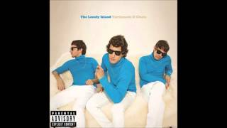 Watch Lonely Island Turtleneck & Chain video