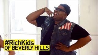 So Diva l #RichKids Of Beverly Hills   E!