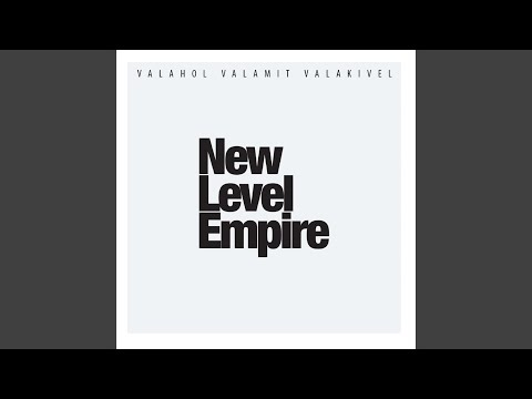 New Level Empire - Odafuthatnánk