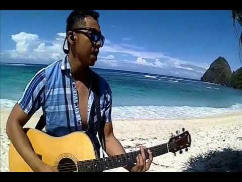 download lagu Satria & Riska  Pre Wedding Cover Video Adera lebih indah gratis