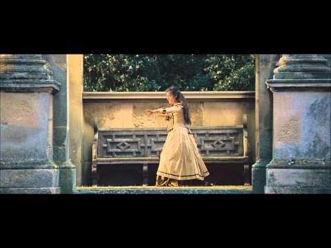 Watch Princess Kaiulani (2009) Online Free Putlocker