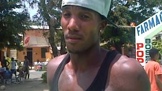 The Dominican Republic: The People of Color That Say They Are Not Black