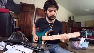 download lagu The Best Guitar For Shred gratis