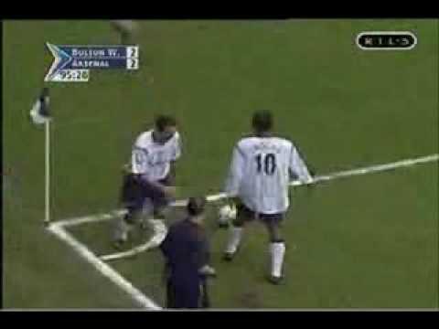 Las Mejores Jugadas del Mundo - C.Ronaldo - Ronaldihon - Zidane - Ronaldo