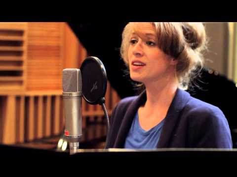Eva Cassidy - Penny To My Name