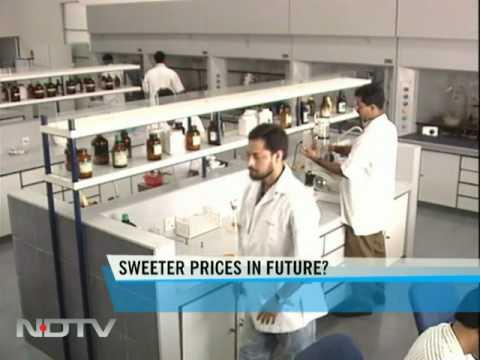 AstraZeneca launches its new diabetes drug Onglyza