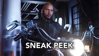 "Marvel's Agents of SHIELD 4x07 Sneak Peek #2 ""Deals With Our Devils"" (HD) Season 4 Episode 7"