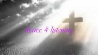 Shekinah Glory-Say Yes