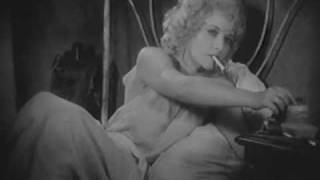 The Docks of New York (1928) by Josef von Sternberg