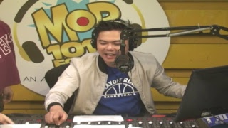 LIVE: MOR Favorites | March 23, 2019