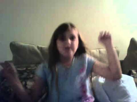 Katy Perry Banned Boob Song thumbnail