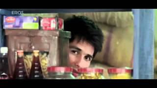 Rabba mein toh Mausam 2011 Hindi Movie Shahid Kapoor Sonam Kapoor Pankaj Kapoor