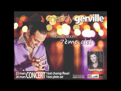 Teaser Sortie 7eme Ciel Meddy Gerville.mov