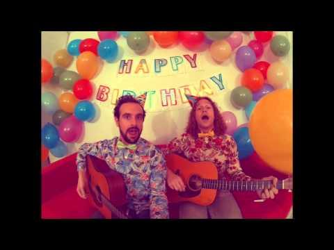 Happy Birthday Lee from the Birthday Boys!