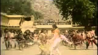Hum Bhi Na Mane Tum Bhi Na Mano (JEENE NAHI DUNGA) FULL SONG