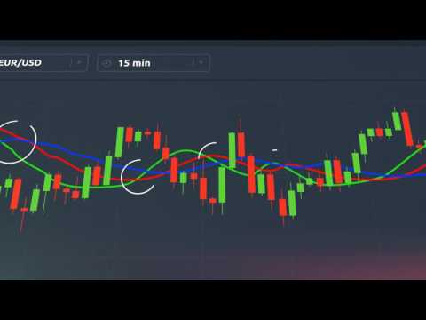 Binatex бинарные опционы отзывы