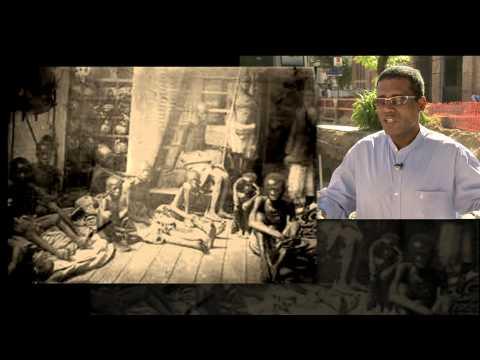 Cais do Valongo: Porto Maravilha traz a hist�ria do Rio de volta � superf�cie