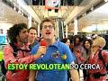 Árbol de Revoloteando (Video Oficial)