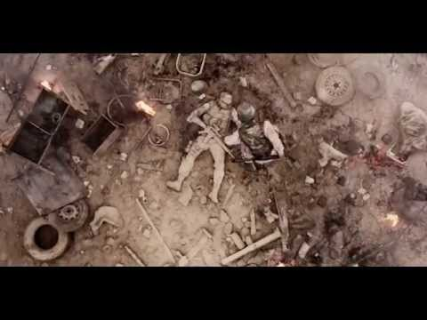 Buddyhond Commercial 2014 – KNGF Geleidehonden