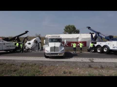 ShapPhoto tow truck recovery 9 9 13