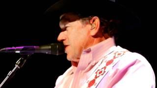 Watch George Strait Arkansas Dave video