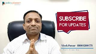 What is family health insurance plan | Best Family Floater plans | online Insurance | Policy Planner