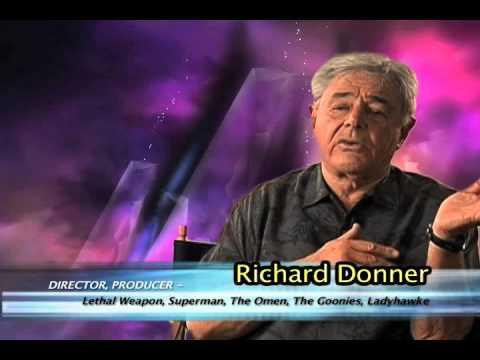 THE ACTOR'S JOURNEY® - RICHARD DONNER