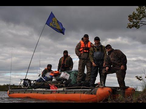рыбалка на уксе в мае