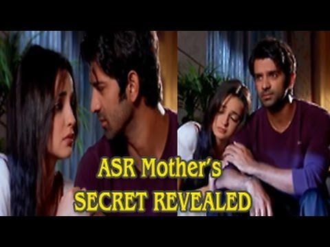 0 Arnav REVEALS MOTHERS SUICIDE to Khushi in Iss Pyaar Ko Kya Naam Doon 8th August 2012