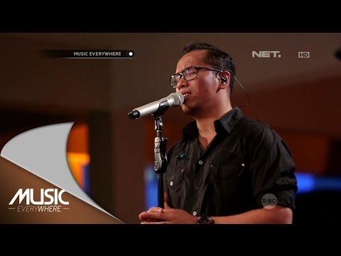 Sammy Simorangkir - Kesedihanku - Music Everywhere