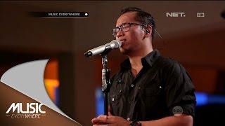 Download Lagu Sammy Simorangkir - Kesedihanku - Music Everywhere Gratis STAFABAND