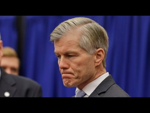 Bob McDonnell gets SCOTUS Hearing, but not Don Siegelman