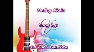 OPM Male Love Songs Collections