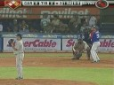 Tiburones 7, Caribes 0_Bryan [video]