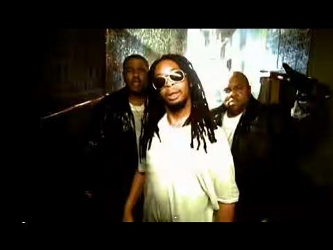 Lil Jon ft. The Eastside Boyz - Shut Down