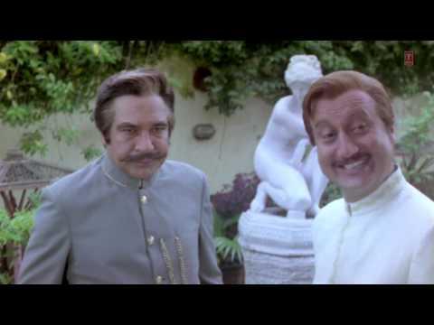 Aayee Milan Ki Raat Movie Scene   Avinash Wadhawan Shaheen  ...