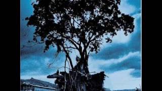 Download Lagu Shinedown - Crying Out Gratis STAFABAND