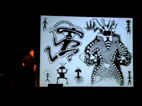 Teonanácatl: The Secret History of Magic Mushrooms (Michael M. Hughes)
