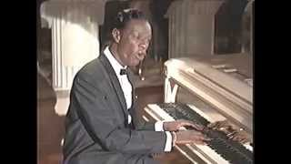 download musica Nat King Cole and When I Fall in Love