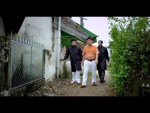 NĂm Sau Con LẠi VỀ - HoÀi Linh, TrƯỜng Giang, NhẬt CƯỜng MỚi NhẤt 2014 video