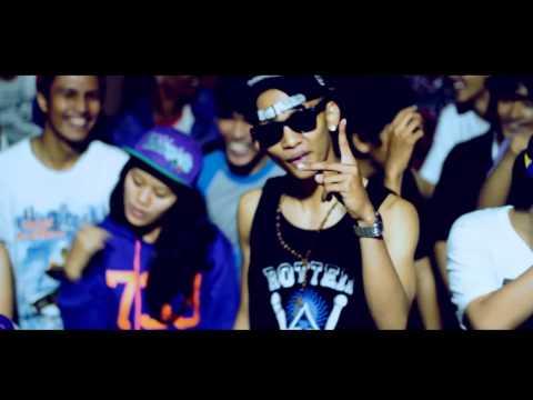 YOUNG LEX - Ini Gaya Gue (Official M/V)