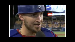 Dodgers fans boo Yasmani Grandal during latest atrocious game