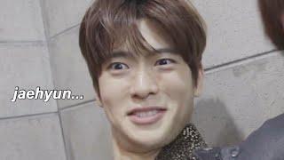 Download Lagu jaehyun's funny moments MP3