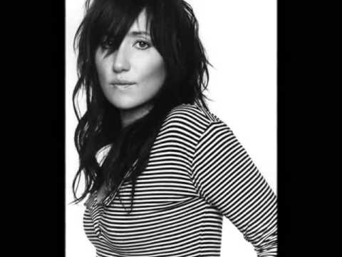KT Tunstall - Let`s Stick Together ( Bryan Ferry )