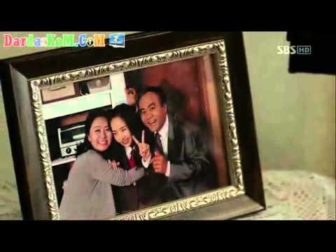 City Hunter 2011   الحلقة 6 video