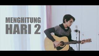 ANDA - MENGHITUNG HARI 2 (Cover By Tereza)