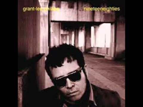 Grant-lee Phillips - Age Of Consent
