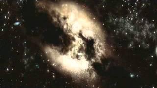Watch Vnv Nation Endless Skies video