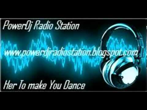 Beat Music (Mihai ex. 3SudEst) - Why Why Why (Official Radio Edit)